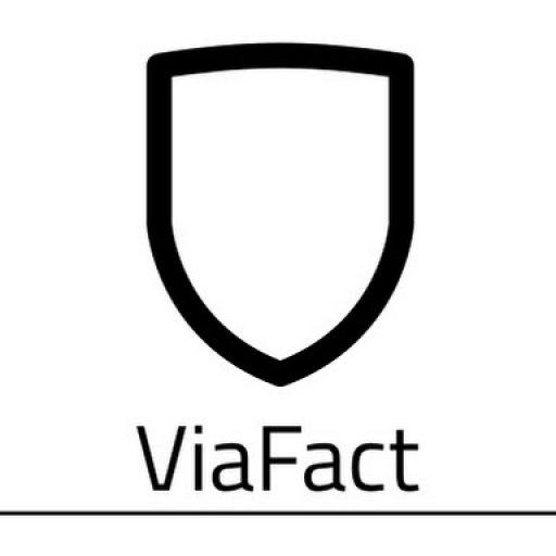 ViaFact